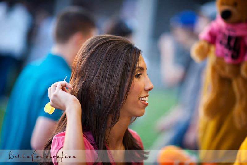 Celina-Engagement2-03132010-06