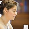 Celina-Wedding-06122010-014