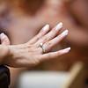 Celina-Wedding-06122010-019