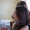 Celina-Wedding-06122010-007