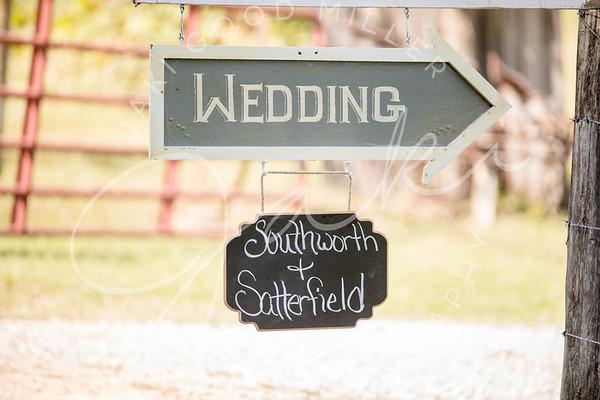 SouthworthWedding - 09 17 - 2
