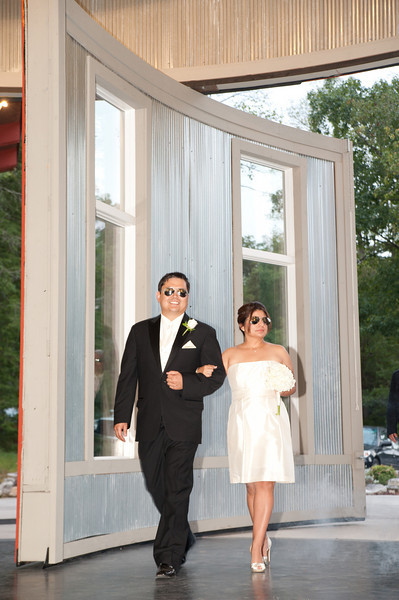 Jessica and David 222 5293