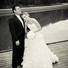 Jessica and David 185 5238