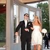 Jessica and David 220 5291