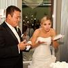 Jessica and David 263 5401