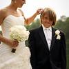 Jessica and David 71 03928