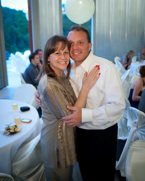 Jessica and David 239 5329