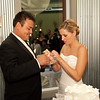 Jessica and David 258 5395