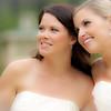 Jessica and David 93 03954