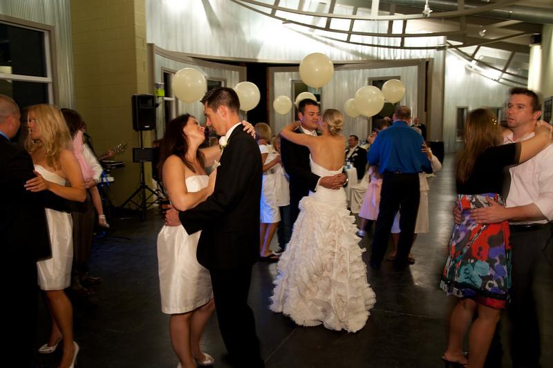 Jessica and David 285 5427