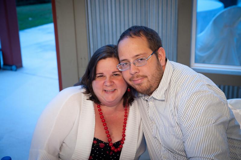 Jessica and David 242 5340
