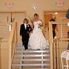 Jessica and David 157 5196