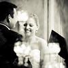 Jessica and David 145 4009