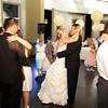 Jessica and David 286 5430