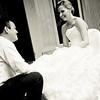 Jessica and David 312 4348