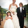 Jessica and David 83 5084