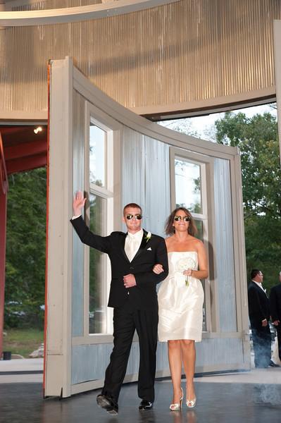 Jessica and David 221 5292