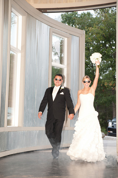 Jessica and David 224 5295
