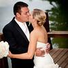 Jessica and David 189 5241