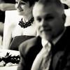 Jessica and David 296 4289