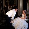 Jessica and David 316 5508