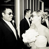 Jessica and David 210 5279