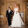 Jessica and David 158 5197