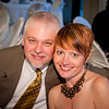 Jessica and David 240 5338