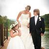 Jessica and David 85 5086