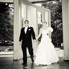 Jessica and David 225 5296