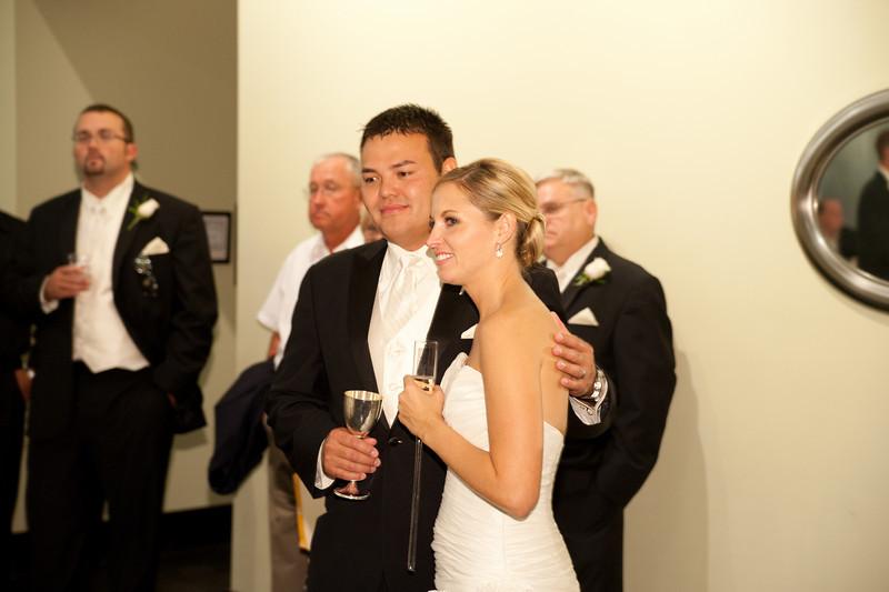 Jessica and David 274 5416