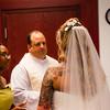 Figueroa_Wedding-10009
