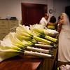 Figueroa_Wedding-10010
