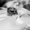 Figueroa_Wedding-10011-2
