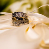 Figueroa_Wedding-10011-3