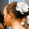Figueroa_Wedding-10006-2