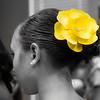 Figueroa_Wedding-10006-3