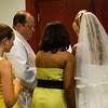 Figueroa_Wedding-10005