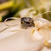 Figueroa_Wedding-10011