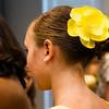 Figueroa_Wedding-10006
