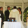 006-Vows and Ring Exchange