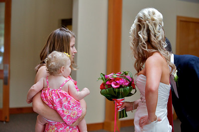 Ashley and Matt McManus Wedding Proofs