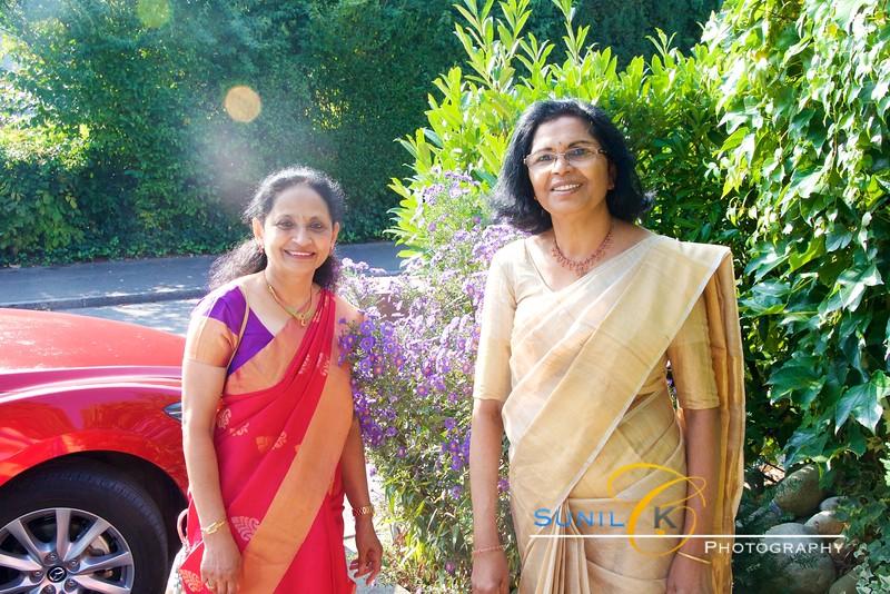 www.sunilckphotography.com