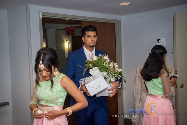 Simmy Shiju Wedding-156