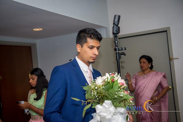 Simmy Shiju Wedding-157