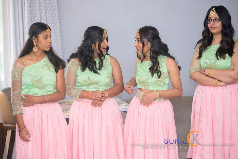 Simmy Shiju Wedding-175