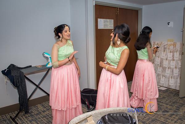 Simmy Shiju Wedding-155