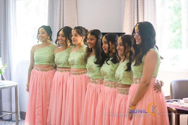 Simmy Shiju Wedding-173