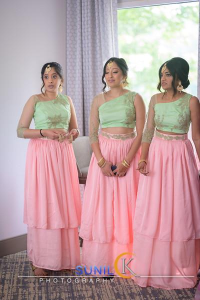 Simmy Shiju Wedding-174