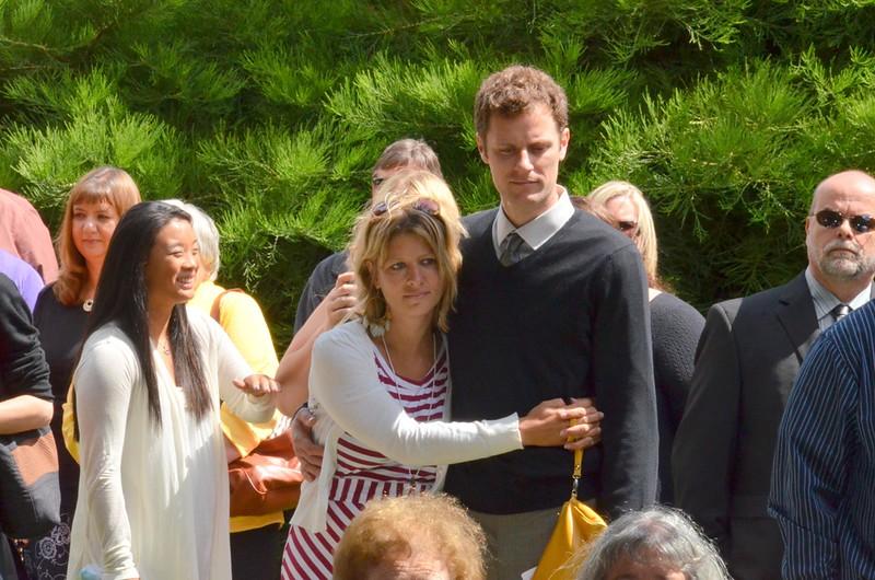 Ceremony (1023)